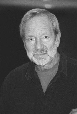 Jerzy Kamas (1938-2015)