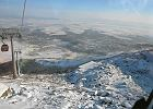 Polski snowboardzista zginął pod lawiną w Tatrach