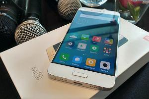 Smartfony Xiaomi oficjalnie w Polsce. Ceny niestety nie powalaj�