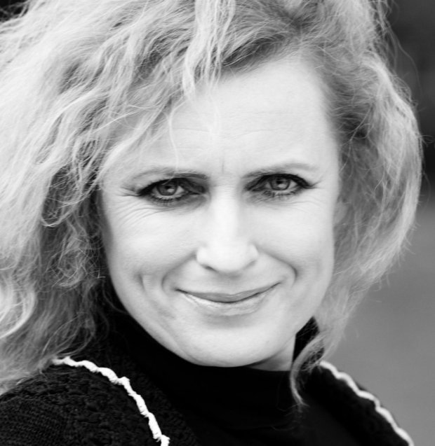 Michalewicz: Polska potrzebuje reporter�w bardziej ni� kiedykolwiek