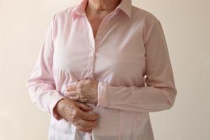 Zespół żołądkowo-sercowy Roemhelda (objaw Roemhelda) - przyczyny, objawy i leczenie