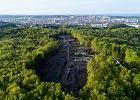 """Lex Szyszko. Wycięto w pień kilkaset drzew w Trójmiejskim Parku Krajobrazowym. """"Nic nie można z tym zrobić"""""""