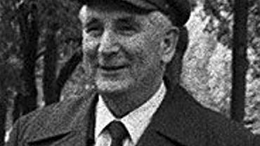 Józef Czyrek