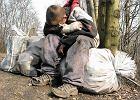 """""""Rz"""": Zatrważające dane GUS. Ponad pół miliona dzieci w Polsce nie dojada"""