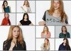 10 wyprzedażowych hitów z e-sklepu Sinsay