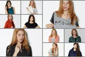 10 wyprzeda�owych hit�w z e-sklepu Sinsay