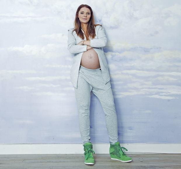 moda dla kobiet w ci u0105 u017cy w risk  made in warsaw