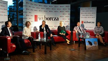 Kraków. Kto zostanie prezydentem Krakowa?