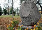 Nekropolie to nie tylko cmentarze: ko�cio�y i pomniki