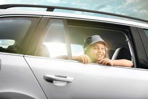 Szko�a Auto | Bezpieczna droga do szko�y