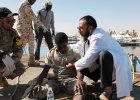 Unia na �asce Libii?