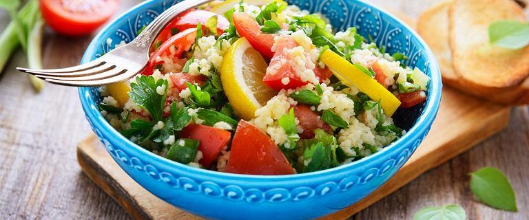 Oto dania, które sprawią, że zjesz więcej warzyw w ciągu dnia [4 PRZEPISY]