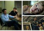 Najbardziej medialny film roku: arcydzie�o czy pora�ka?