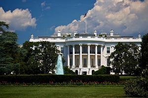 Donald Trump i Biały Dom - 10 faktów o miejscu urzędowania amerykańskiego prezydenta