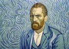 """""""Vincent"""", """"Basia"""" i """"Trefliki"""" - trójmiejskie animacje podbijają serca widzów na całym świecie"""