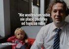 Wi�kszo�� nauczycieli w Polsce udziela korepetycji. Ale nieliczni p�ac� podatki. Np. ten Niemiec