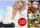 Anja Rubik poleca swoje ulubione miejsca w Warszawie. Butiki,  restauracje, si�ownie - co dok�adnie znalaz�o si� na li�cie supermodelki?