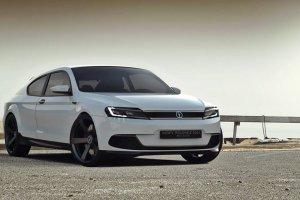 Polonez 2015 | Tęsknota za polskimi samochodami
