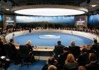NATO idzie na wsch�d