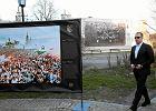 Legia Warszawa. Gigantyczny budżet Legii. Ile i na czym zarobił klub w 2016 roku?