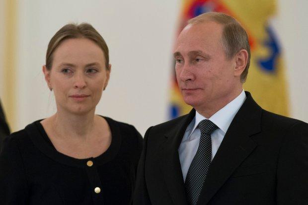 http://bi.gazeta.pl/im/4d/35/10/z16995661Q,Ambasador-RP-w-Rosji-Katarzyna-Pelczynska-Nalecz-i.jpg