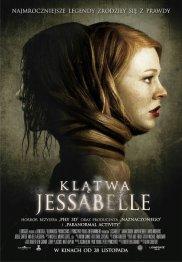 Kl�twa Jessabelle - baza_filmow