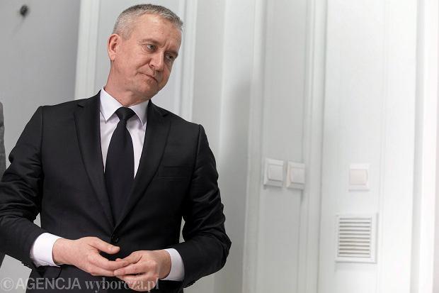 Koalicja i opozycja jednog�o�nie za ratyfikacj� umowy stowarzyszeniowej UE - Ukraina