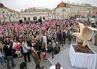 Polacy, smutni sabota�y�ci