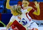 Pi�ka r�czna. Polki pokona�y aktualne mistrzynie olimpijskie i Europy