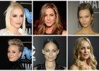 Wiza�e gwiazd na gali People Magazine Awards: Odwa�na Gwen Stefani, klasyczna Aniston i Nicole Richie ze stalowymi w�osami