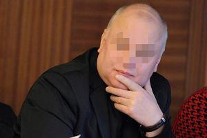S�d uniewinni� ksi�dza D. Uzasadnienie wyroku jest niejawne