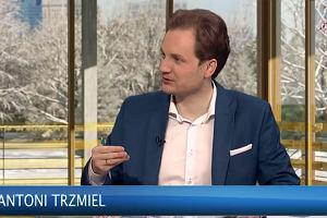 """Kolejny transfer z TV Republika do """"Wiadomo�ci"""""""