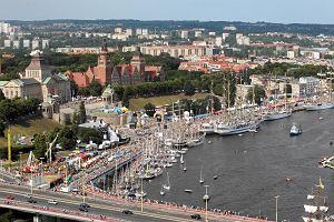 Te gminy maj� najwy�sze dochody w Polsce