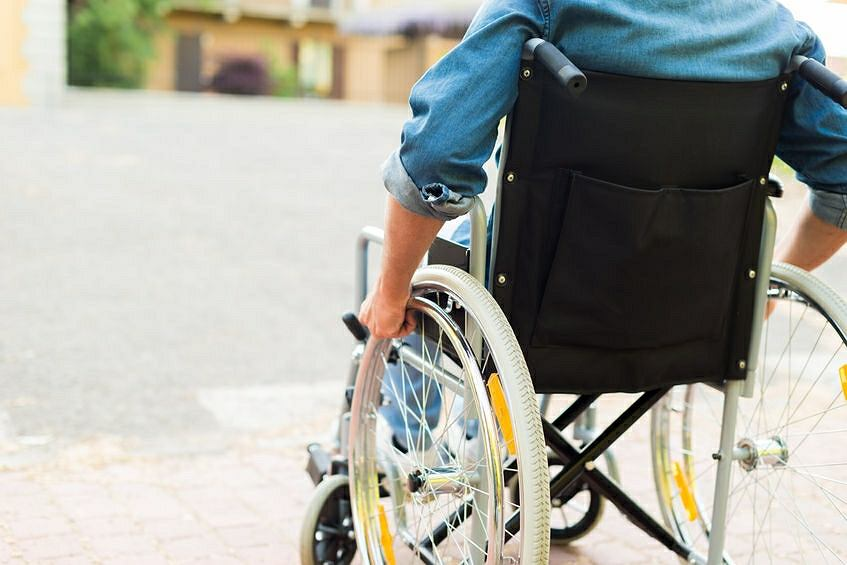 Są już preparaty, które nie tylko opóźniają czy hamują postęp niepełnosprawności, ale poprawiają stan chorego na stwardnienie rozsiane