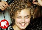 Zakręcona - nie masz idealnie prostych włosów? To świetnie! Tylko właściwe o nie zadbaj