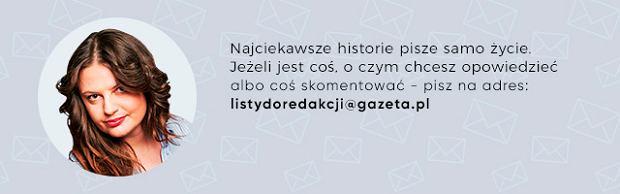 listydoredakcji@gazeta.pl