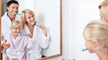 Zdrowie jamy ustnej jest nieodłączną składową ogólnego stanu zdrowia