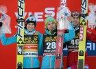Najwi�ksze sukcesy polskiego sportu [PODSUMOWANIE 2013.]