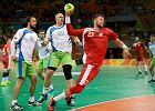 Rio 2016. Polska - Słowenia 20:25. Trzy rzeczy po meczu: nie wykorzystaliśmy swoich przewag, nie zasłużyliśmy na ćwierćfinał