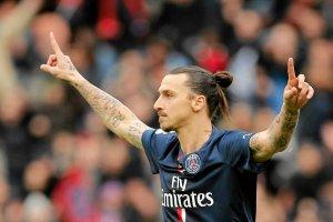 Puchar Ligi Francuskiej dla pi�karzy Paris Saint Germain