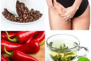 Spalacz tłuszczu - lepszy naturalny czy sztuczny?