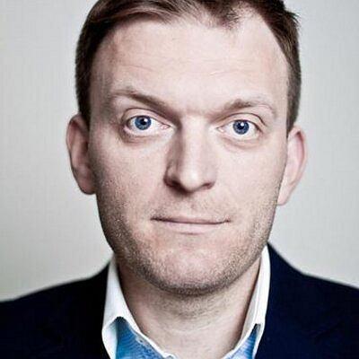 Tomasz Machała odchodzi z naTemat i przechodzi do Wirtualnej Polski