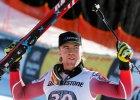 Alpejski PŚ. Kilde wygrał zjazd w Garmisch-Partenkirchen