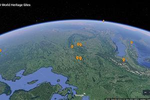 Odkrywanie świata stało się jeszcze prostsze. Nowe Google Earth już dostępne, choć nie dla wszystkich