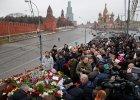 Tak zgin�� Borys Niemcow