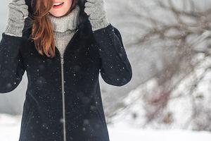 Jak kupować dobrej jakości: płaszcze i kurtki