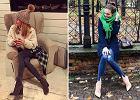 Kolaż / Źródło: www.instagram.com/chodakowskaewa / www.instagram.com/aniawendzikowska