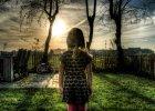 13 prawd o rodzicach, kt�re zrozumia�am dopiero, kiedy sama zosta�am matk�