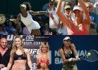 Najlepiej zarabiające sportsmenki świata 2015. W pierwszej dziesiątce zawodniczka z Polski