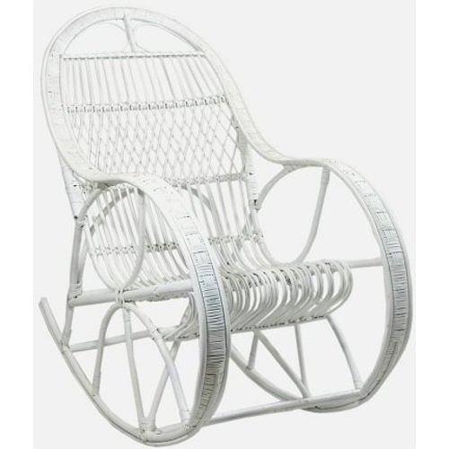 Gie el Fotel bujany FST0071